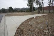 The Edison Park neighborhood in Antioch