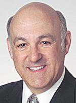 Crosland Tennessee president leaves to launch new development venture