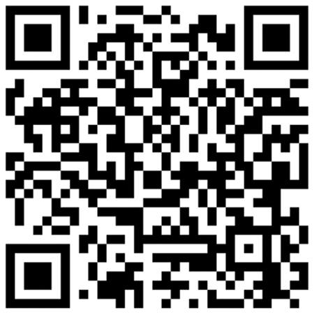 More businesses are using QR codes to direct people to extra information about their products. If you used a smartphone app to scan this code in the print edition, it would take you to nashvillebusinessjournal.com.