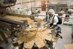 Pasta Shoppe elbows in on international markets