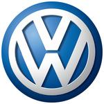 Volkswagen could consider Atlanta expansion