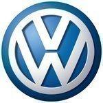 Port of Savannah wins Volkswagen deal