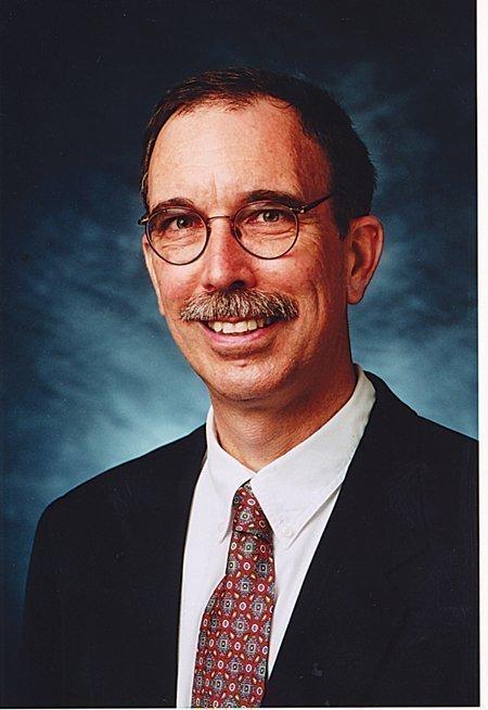Tom Adkinson is marketing vice president for Bohan Advertising and Marketing in Nashville.