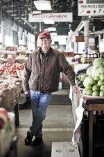 'Farm fresh' hits Nashville menus