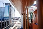 Too big to fail: Nashville banking on Music City Center