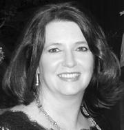 Victoria Bailey is owner of Breast Thermography of Middle TN LLC.