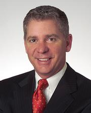 Jeff Bates, managing partner, TA Staffing