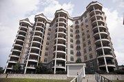 The Braxton Condominiums in Ashland City.