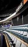 Predators rallied businesses to boost team finances, but league lockout means few returns