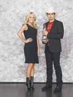 CMA Awards showcase Nashville, country music biz