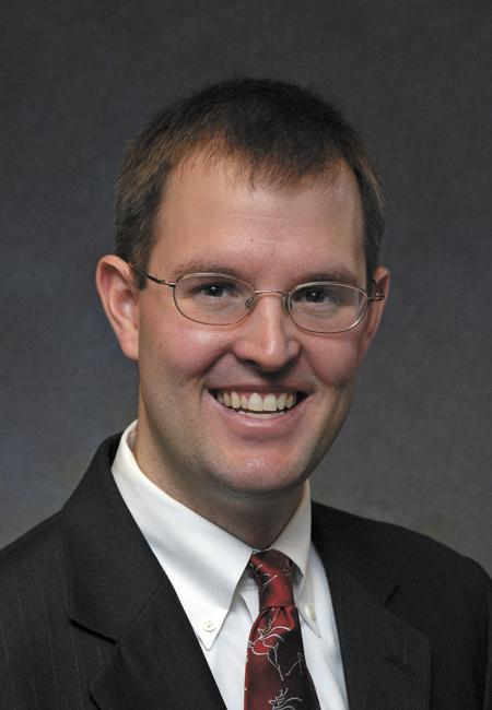 Kevin Campbell is a managing director and senior research analyst covering health care service providers for Avondale Partners, an investment banking and wealth management firm based in Nashville.