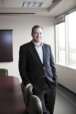 Executive Profile: <strong>Sid</strong> <strong>Chambless</strong>, Nashville Capital Network
