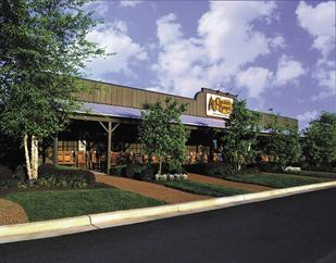 Largest shareholder rebuffs Cracker Barrel buyout - Memphis Business Journal