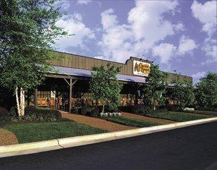 Largest shareholder rebuffs Cracker Barrel buyout - Memphis Business Journal