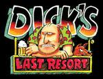 Dick's Last Resort opens eatery in downtown Nashville