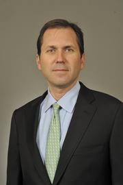 Duncan Dashiff is chairman   of Citizengine.