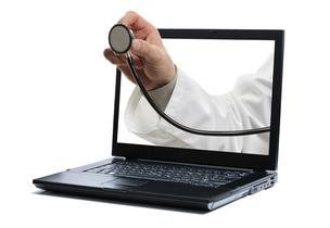 Missouri's system for sharing patient information among health providers is slated to go online in the summer.