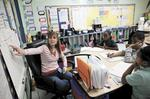 Metro Nashville Schools waiver curbs tutoring business