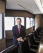 Executive Profile: Dan Elrod, Butler Snow