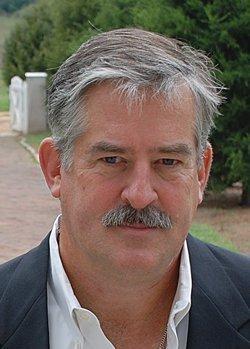 Pat Emery, of Spectrum Properties/Emery, has been instrumental in the development of Cool Springs.