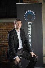 First firms leave Nashville Entrepreneur Center