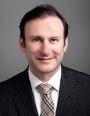 Jason Epstein, a technology and privacy attorney
