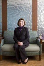 Case Study: Patient demand drives expansion at Centennial