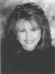 Cindy Evans, Re/Max Choice Properties