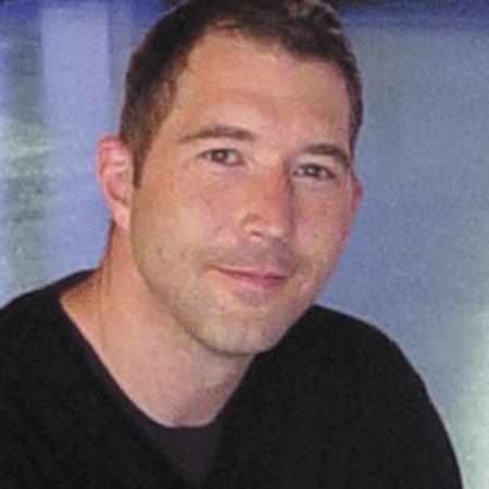 Tony Felice, senior strategist at Red Door Interactive in Denver, can be reached at TFelice@reddoor.biz.