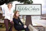 More women, minorities launching companies in Nashville