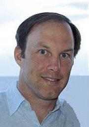 Vic Gatto, partner at Solidus Co.