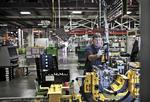 GM, Nissan flex muscles to satisfy buyers, market