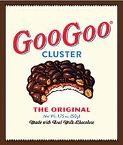 The Goo Goo Cluster, a product of Nashville-based Standard Candy Co., and the Nashville Predators are making changes to their product and logo.