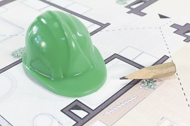 As of mid January, there were 479 construction Massachusetts projects in line for LEED certification upon completion.