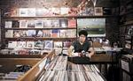 Independent music, bookstores find success in Nashville