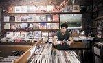 Independent music, bookstores find success in Nashville
