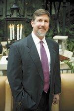 Executive Profile: Carl Haley, Grand Avenue
