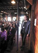 Nashville tech industry increases efforts to fill jobs