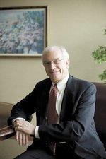 Executive Profile: Michael Koban Jr., Iroquois Capital Group
