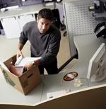 Accounting rule change may push businesses to rethink leases