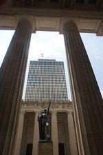 Legislators topple tax credits