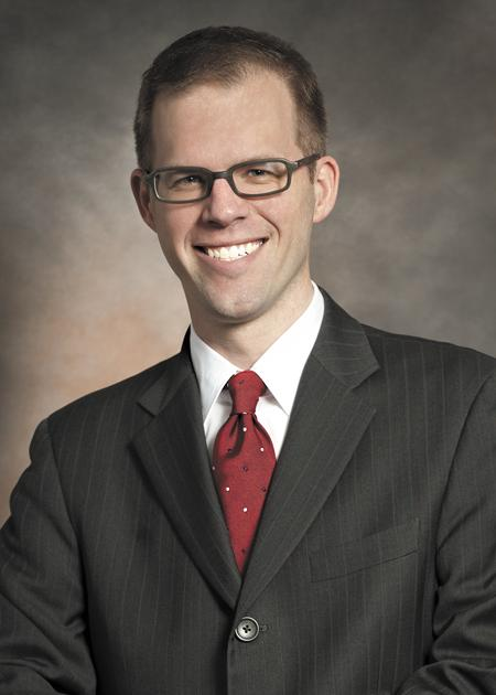 Ryan Lehning is special counsel with Adams and Reese LLP.