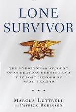 Survivors' stories offer inspiration, perspective