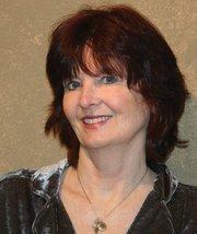 Nashville Film Festival managing director Sallie Mayne