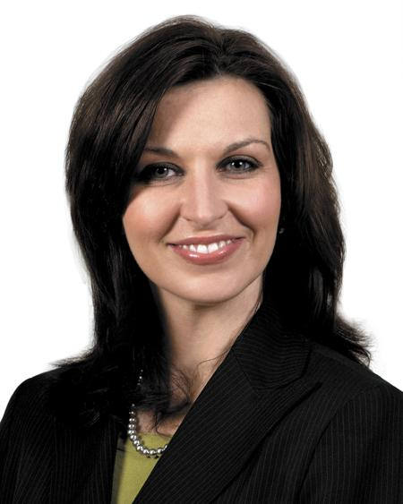 Mekesha Houchins Montgomery is an attorney with Frost Brown Todd LLC.