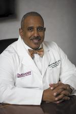 Case Study: Meharry Medical expands training, facilities