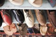 Nisolo sells a line of hand-crafted leather shoes for men and women.