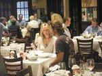 Nashville's Palm restaurant a 'pleasant surprise'
