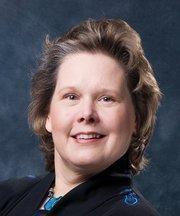 Carol Penterman of the Nashville Opera