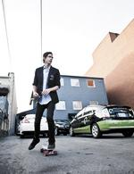 Nashville tech firms 'perk' up to get talent